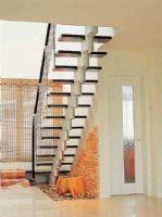 楼梯图片展示2