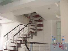 楼梯图片展示3