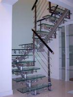 楼梯图片展示4