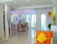 客厅设计图片2