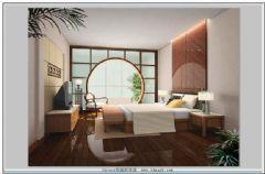 室内装饰效果图<004>