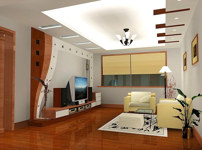 室内装饰效果图 006 整套大图展示 www.86zsw.com