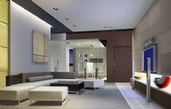 室内装饰效果图<001>