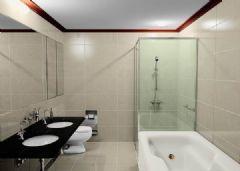 卫生间装饰图片