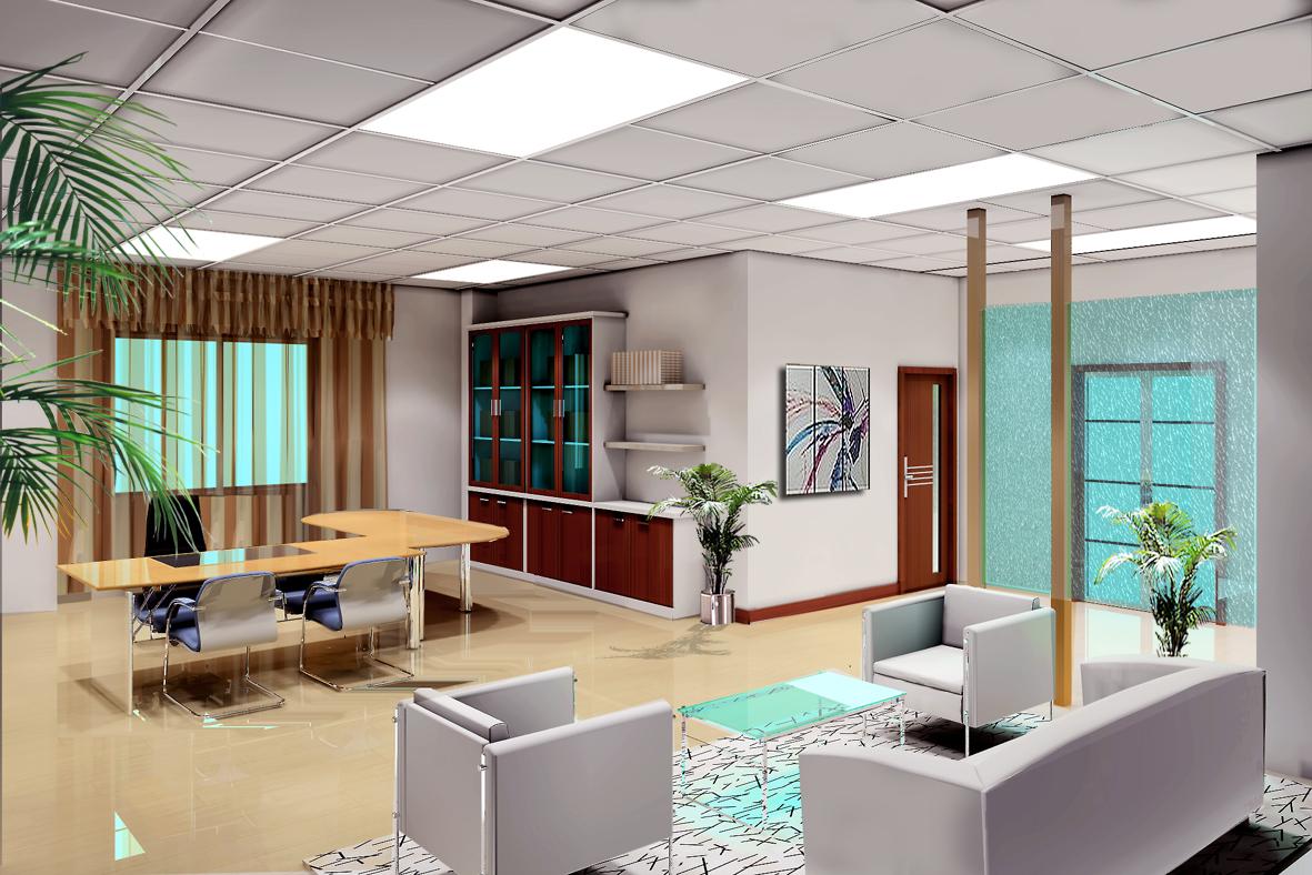 客厅装饰效果图片 客厅装修效果图