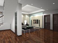 最新家庭客厅图片5