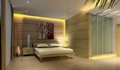 经典卧室图片
