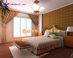 最新卧室图片