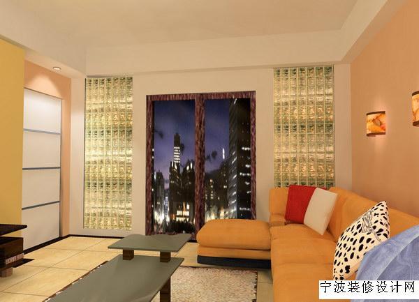 豪华客厅图片 现代风格装修效果图 八六装饰网装修效果图