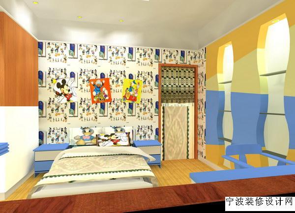 家装电路系统展示墙