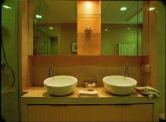 卫生间图片参考2