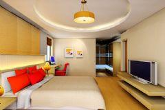 如何是客厅图片最美图现代风格卧室装修图片