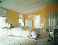 卧室图片现代风格卧室装修图片