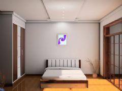 卧室图片欣赏五