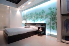 最富有想象的卧室图片