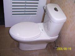 卫生间图片搜索