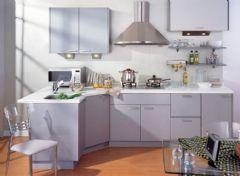 厨房图片天地展示2