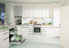 廚房圖片天地展示4