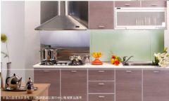 厨房图片天地展示3