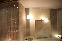 家具图片赏析