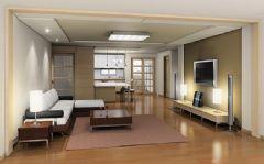 客厅家具图片一览