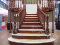 楼梯图片展示