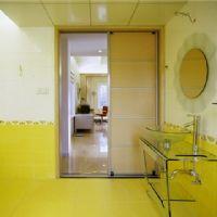 卫生间图片一览