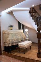 楼梯图片欣赏2