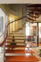 楼梯图片欣赏3