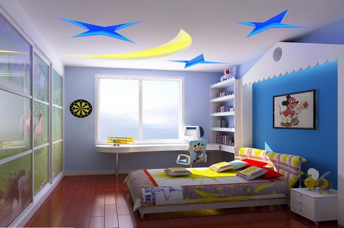 - Unique house painting ideas ...