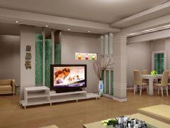室内装饰设计效果图片一