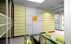 室内装饰设计效果图片六