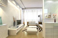 室内装饰设计效果图片七