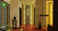 室内设计效果图片