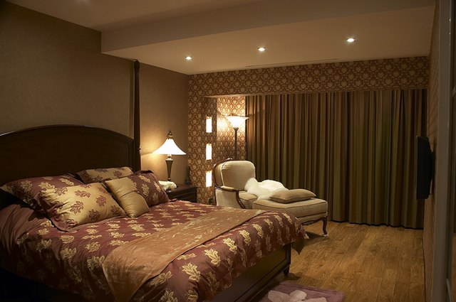 欧式风格图片欣赏一-客厅装修效果图-八六(中国)装饰