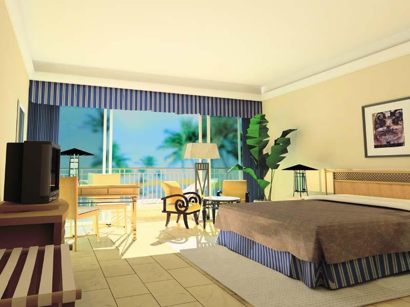 室内装饰效果图欣赏 32张现代风格家装设计 品味都市生活