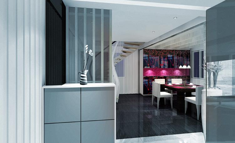 室内设计图片展示 客厅装修效果图