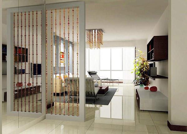 全新室内装修图片汇集 www.86zsw.com