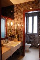 古典、现代、简约三合一风格完美结合,让您体验现代家居生活享受!