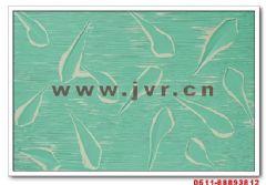 杰威尔装饰背景墙建材涂料
