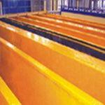 环氧玻璃钢地坪漆涂装系统