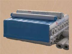 环保PVC防水卷材