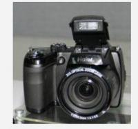 Haier长焦广角相机