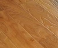 欧象实木地板