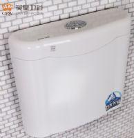 冲水箱 OS204
