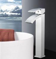 欧琳台盆龙头OL-6301 冷热水面盆龙头 卫浴专用 装修必备