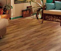 强化复合木地板 皇家橡木 E0环保