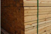 铁杉(北美铁杉,加拿大铁杉,铁杉进口木,铁杉板材)