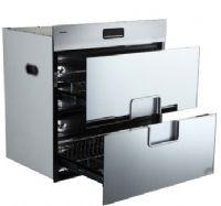老板ZTD100A-602N 欧式嵌入式消毒柜碗柜消毒碗柜正品