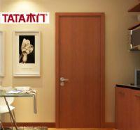 TATA木门现代范儿 后现代镜面风 8色可选 免漆实木复合 @-001